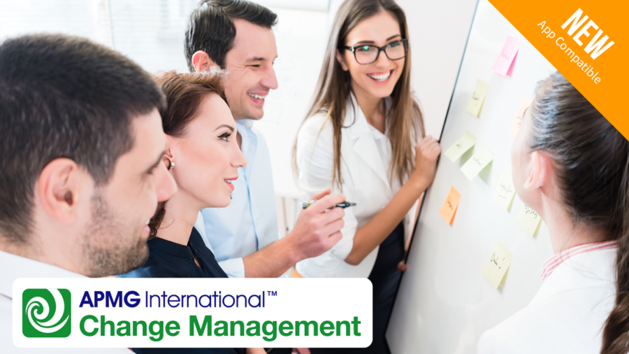changemanagement2