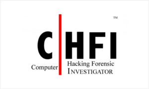 CHFI Computer Hacking Forensic Investigator Training Courses