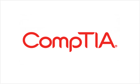 CompTIA Network Training Courses